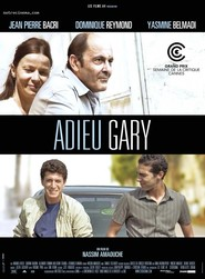 Adieu Gary is the best movie in Mhamed Arezki filmography.
