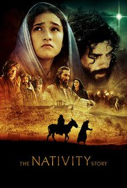 The Nativity Story is the best movie in Ciarán Hinds filmography.