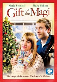 Gift of the Magi is the best movie in Thomas Grube filmography.