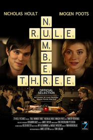 Rule Number Three movie in Nicholas Hoult filmography.