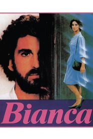 Bianca movie in Vincenzo Salemme filmography.