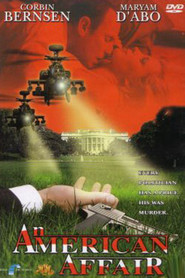 An American Affair is the best movie in Aimee Castle filmography.
