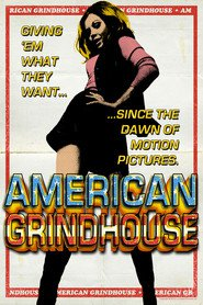 American Grindhouse movie in Fred Olen Ray filmography.