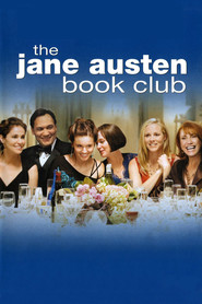The Jane Austen Book Club movie in Emily Blunt filmography.