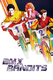 BMX Bandits movie in Nicole Kidman filmography.