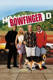 Bowfinger movie in Steve Martin filmography.