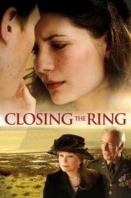 Closing the Ring movie in Christopher Plummer filmography.