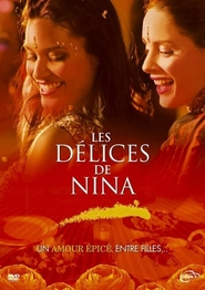 Nina's Heavenly Delights movie in Shelley Conn filmography.