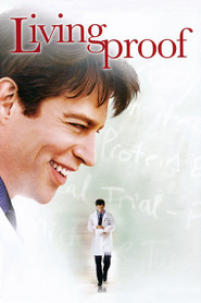 Living Proof is the best movie in Regina King filmography.