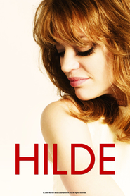 Hilde is the best movie in Dan Stevens filmography.