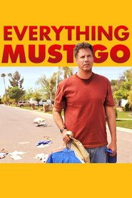 Everything Must Go movie in Stephen Root filmography.