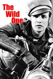 The Wild One is the best movie in John Brown filmography.