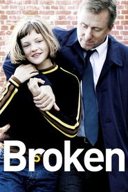 Broken movie in Tim Roth filmography.