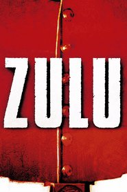 Zulu movie in Michael Caine filmography.