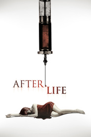 After.Life movie in Justin Long filmography.