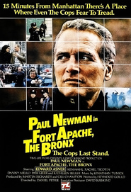 Fort Apache the Bronx is the best movie in Hayme Tirelli filmography.