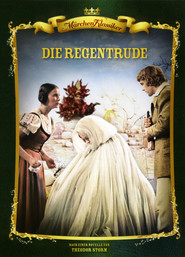 Die Regentrude movie in Cox Habbema filmography.
