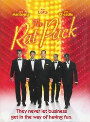 The Rat Pack movie in Megan Dodds filmography.