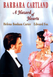 A Hazard of Hearts movie in Christopher Plummer filmography.
