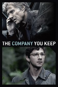 The Company You Keep movie in Terrence Howard filmography.
