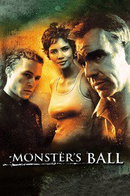 Monster's Ball is the best movie in Heath Ledger filmography.