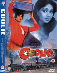 Coolie is the best movie in Om Shivpuri filmography.