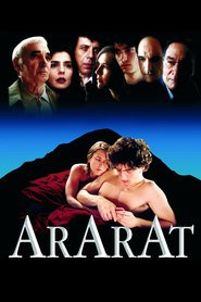 Ararat is the best movie in Charles Aznavour filmography.