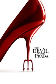 The Devil Wears Prada movie in Emily Blunt filmography.