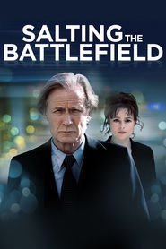 Salting the Battlefield is the best movie in Shazad Latif filmography.