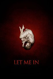 Let Me In is the best movie in Kodi Smit-McPhee filmography.