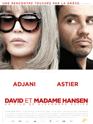 David et Madame Hansen movie in Alexandre Astier filmography.