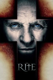 The Rite is the best movie in Toby Jones filmography.