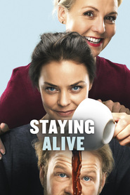 Staying Alive is the best movie in Mattis Seeberg-Lund filmography.