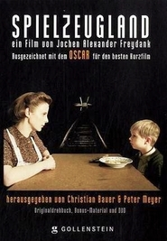 Spielzeugland movie in Yuliya Yager filmography.