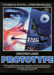 Prototype movie in Christopher Plummer filmography.