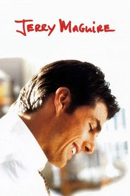 Jerry Maguire movie in Bonnie Hunt filmography.