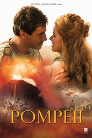 Pompei is the best movie in Andrea Osvart filmography.