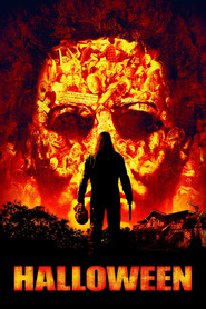Halloween movie in Danny Trejo filmography.