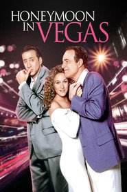 Honeymoon in Vegas movie in Robert Costanzo filmography.