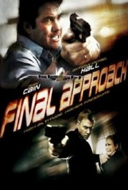 Final Approach movie in Ernie Hudson filmography.