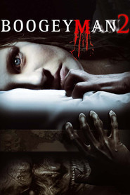 Boogeyman 2 is the best movie in Danielle Savre filmography.