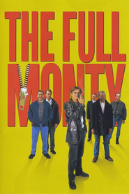 The Full Monty is the best movie in Tom Wilkinson filmography.
