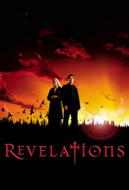 Revelations movie in Mark Rendall filmography.