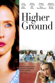 Higher Ground movie in John Hawkes filmography.