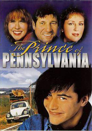 The Prince of Pennsylvania movie in Keanu Reeves filmography.