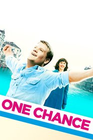 One Chance is the best movie in Alexandra Roach filmography.