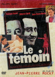 Le temoin movie in Alberto Sordi filmography.