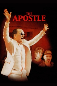The Apostle movie in John Beasley filmography.