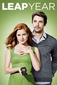 Leap Year movie in John Lithgow filmography.