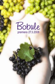 Bobule is the best movie in Lubomir Lipsky filmography.
